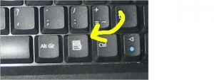 Keyboard_right_click