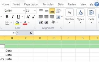 Excel_Sheet
