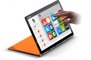 Yoga3Pro-features-03
