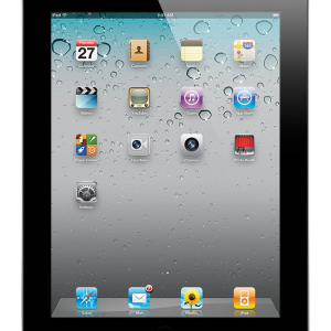 Apple iPad 4_a