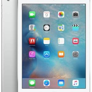 Apple iPad Air 2_a