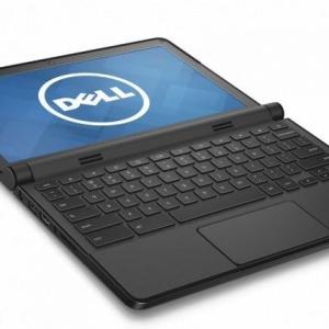Dell Chromebook 11_c