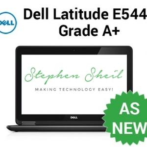 Dell Latitude E5440 Grade A+